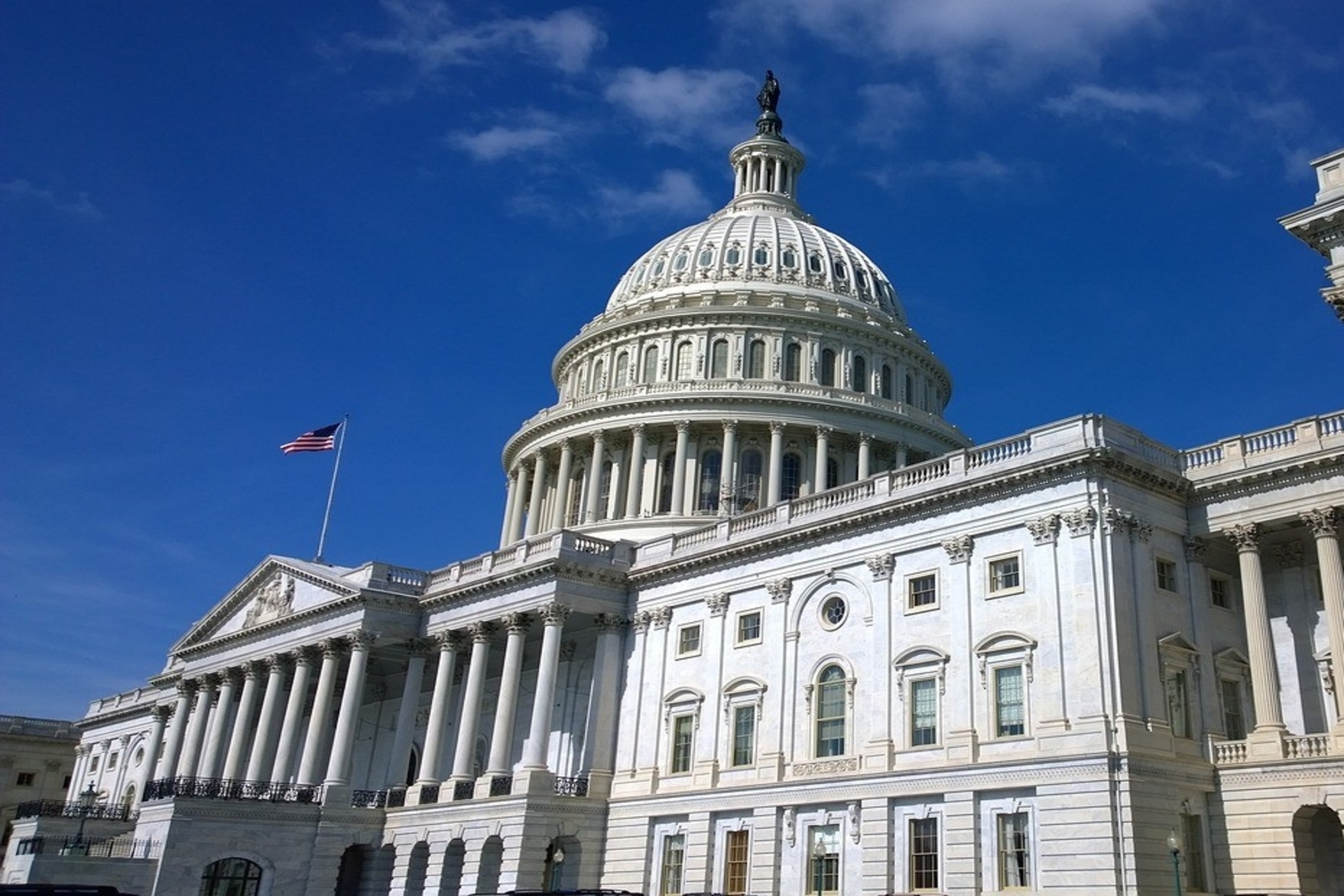 Token Taxonomy Act could be Reintroduced Soon, Says US Congressman Warren Davidson