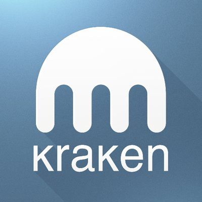 Kraken Acquires Crypto Facilities for at Least $100 Million USD