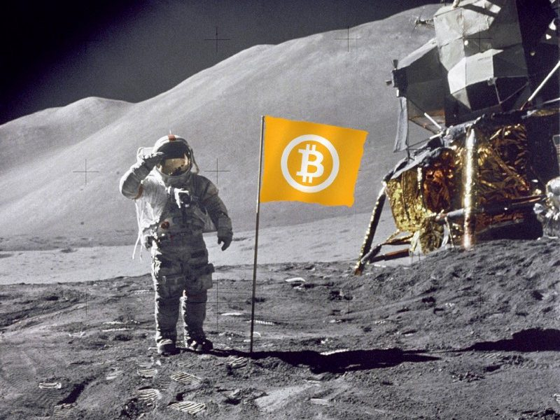 """The $700 billion dollar """"Death of Cryptocurrency"""" is just the beginning"""