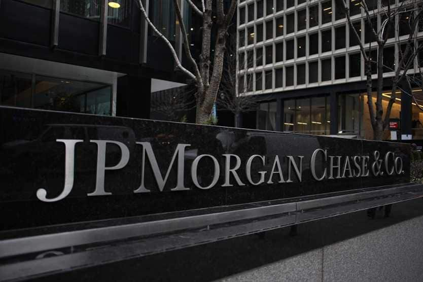 JPMorgan Bank is Set to Develop its Own Cryptocurrency—JPM Coin