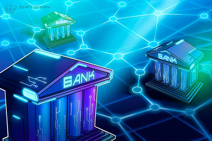 Switzerland: Crypto Bank Seba Partners With Mortgage Bank Hypothekarbank