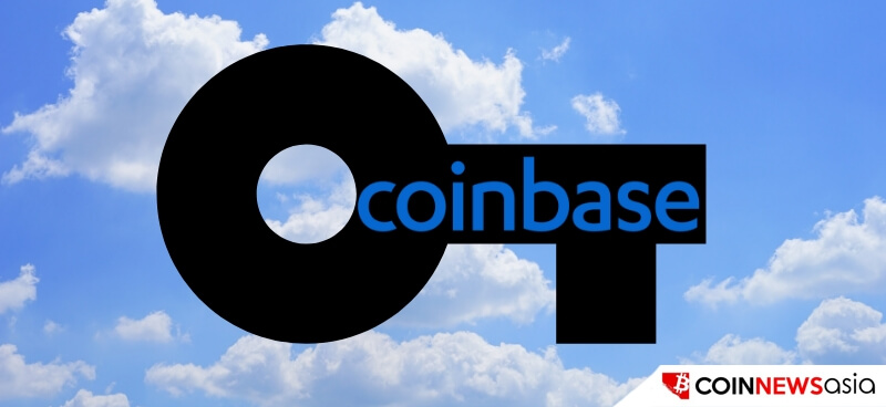 Coinbase Wallet Uses the Cloud to Back Up Crypto Keys