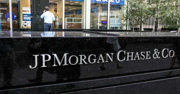 Why Would JPMorgan's New Cryptocurrency Not be Able to Affect Ripple?