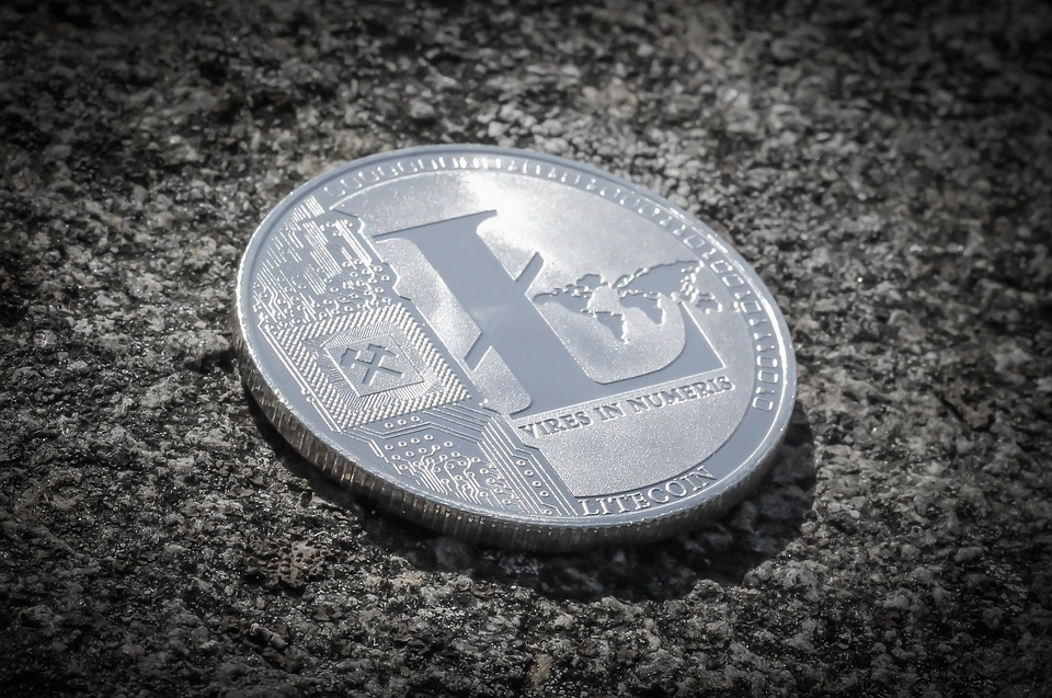 Litecoin Price Analysis: LTC Must Breach $50, Keys to $70 and Beyond