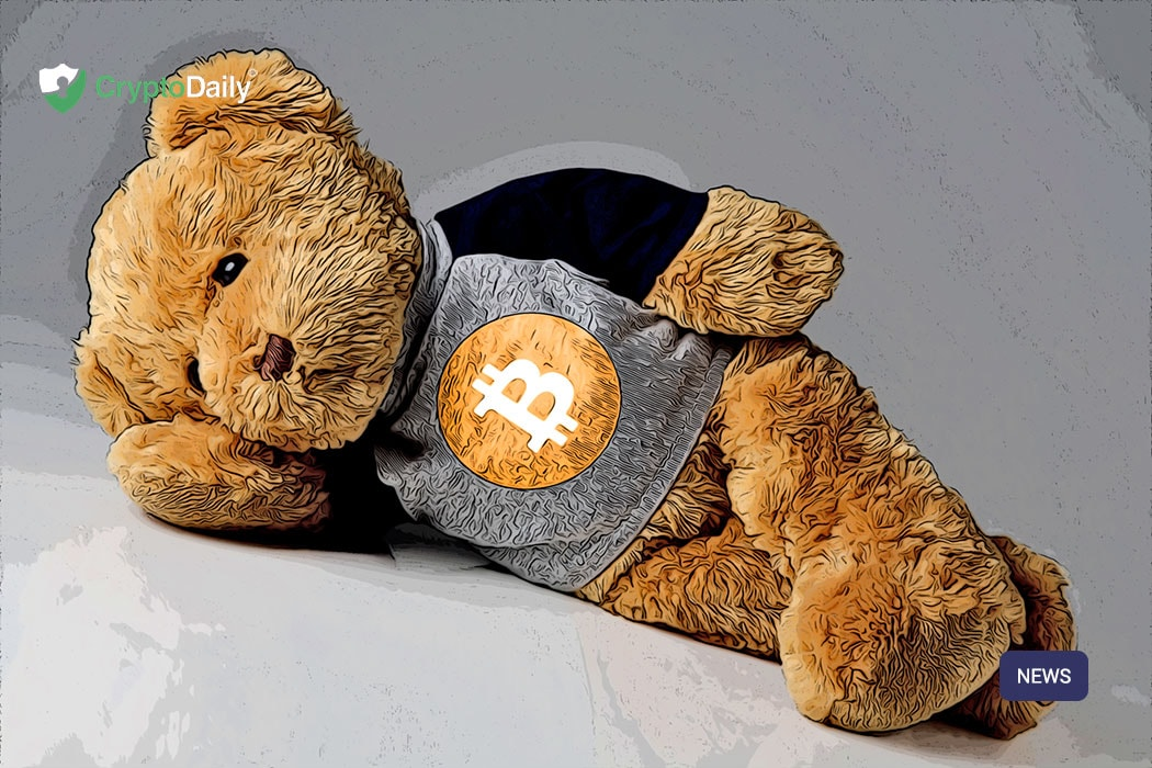 Bitcoin Markets Might Be Flat, But The Bears Can't Stop Crypto Loans