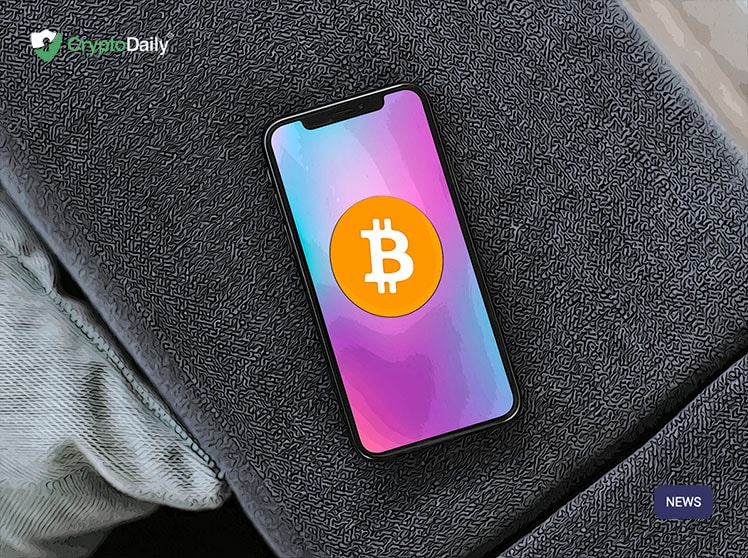 Rumours Are True, Samsung's Galaxy S10 Has A Crypto Wallet