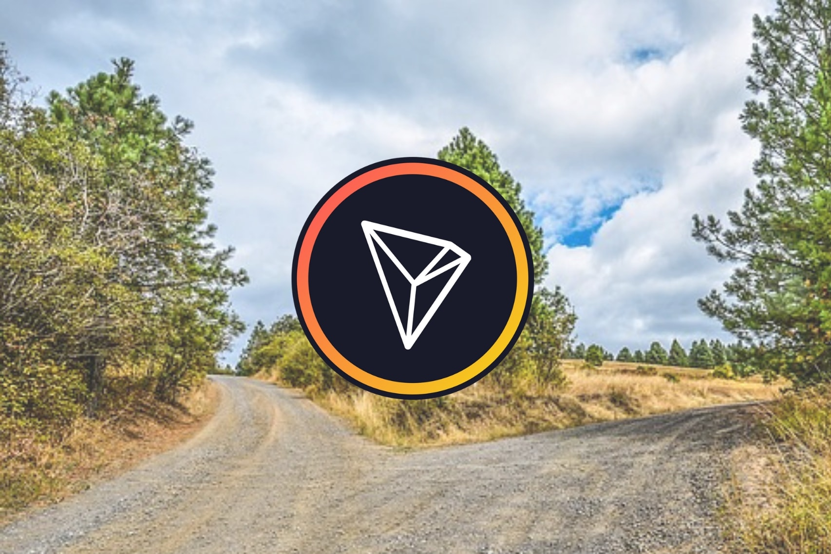 Ready for Institutional Investment: TRON (TRX) Hard Fork Will Enable Features That Meet Institutional Needs