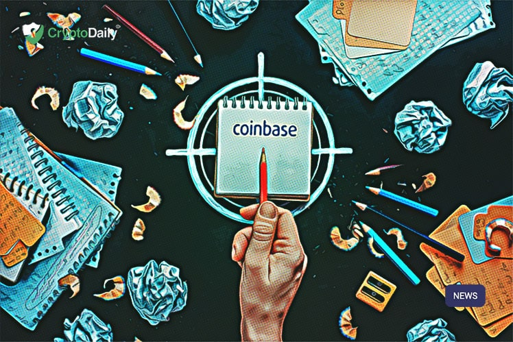 Watch Out Coinbase! How This New Exchange Is Going Right For The Jugular