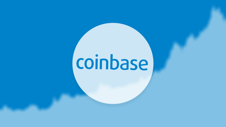 Coinbase Supports PayPal Withdrawals for Customers in Europe