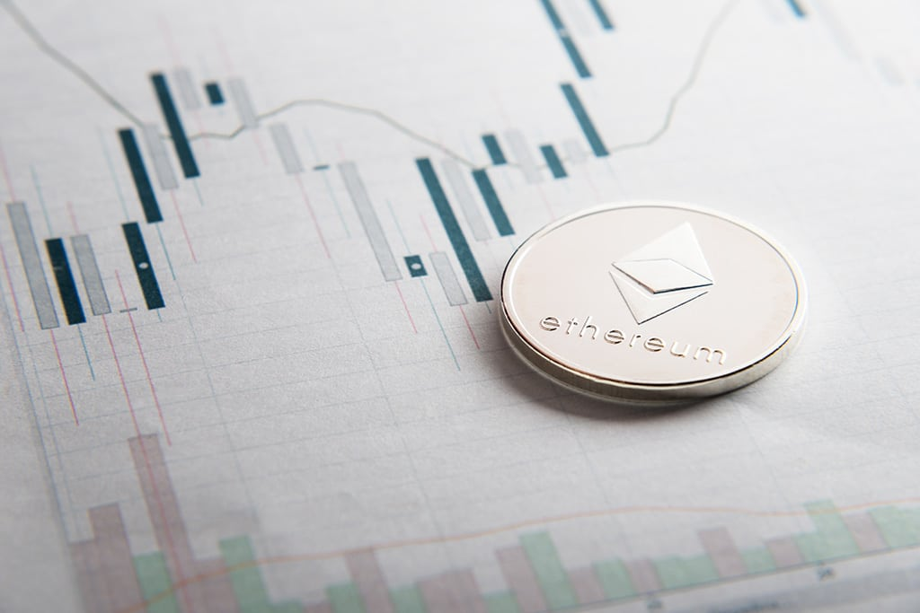 Ethereum Price Analysis: ETH/USD Trends of February 26–March 04, 2019