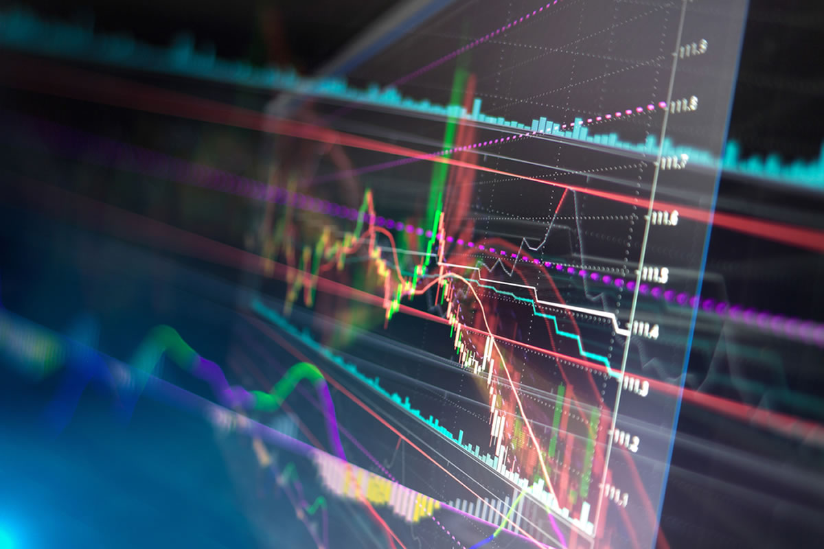 Crypto Market Wrap: A Quick Recovery From $3 Billion Intraday Dip