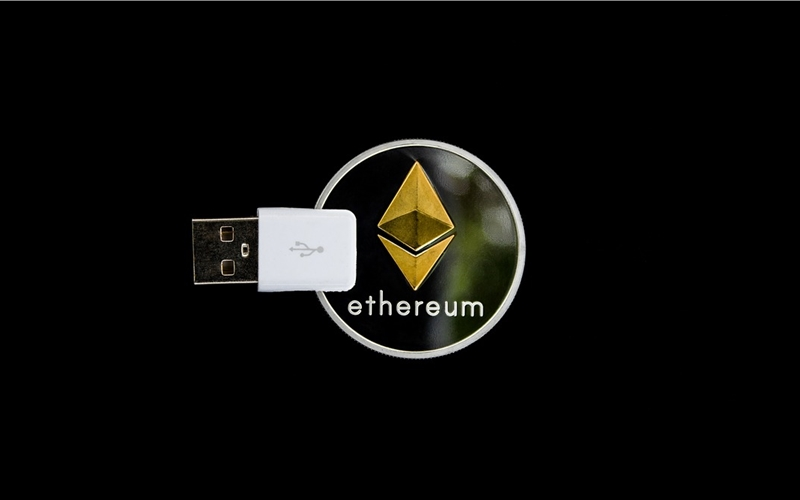 How to Mine Ethereum with NiceHash | Quora Users Speak Out