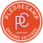 Pledgecamp (PLG) – ICO rating and details