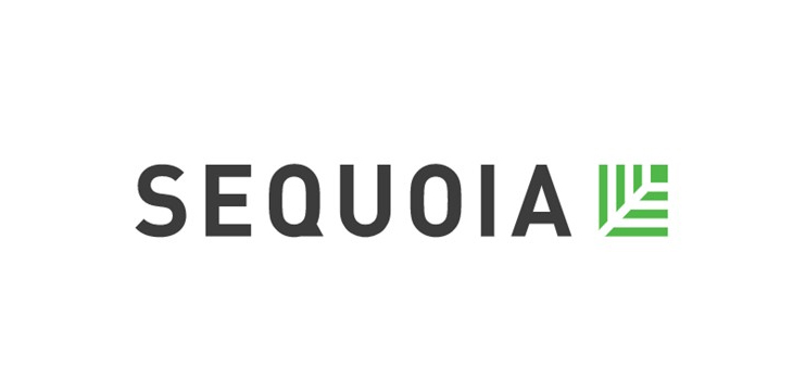 Sequoia India leads seed round for Band Protocol