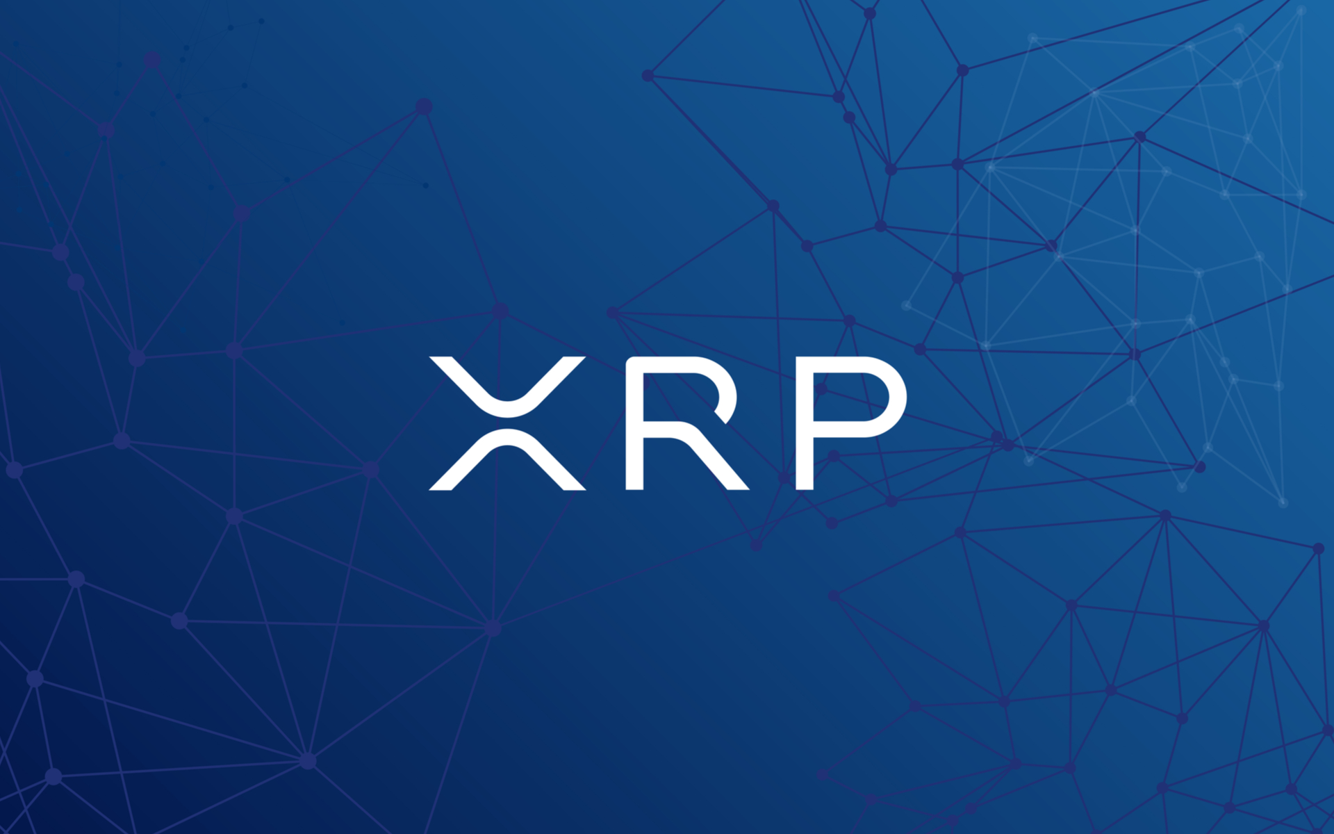 XRP Ledger Version 1.2.0 Announced Following JPM Coin FUD Storm