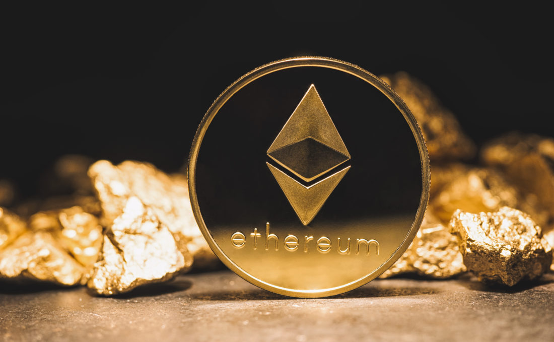Analyst Claims Ethereum (ETH) is Likely to See Increased Volatility as Constantinople Hard Fork Approaches