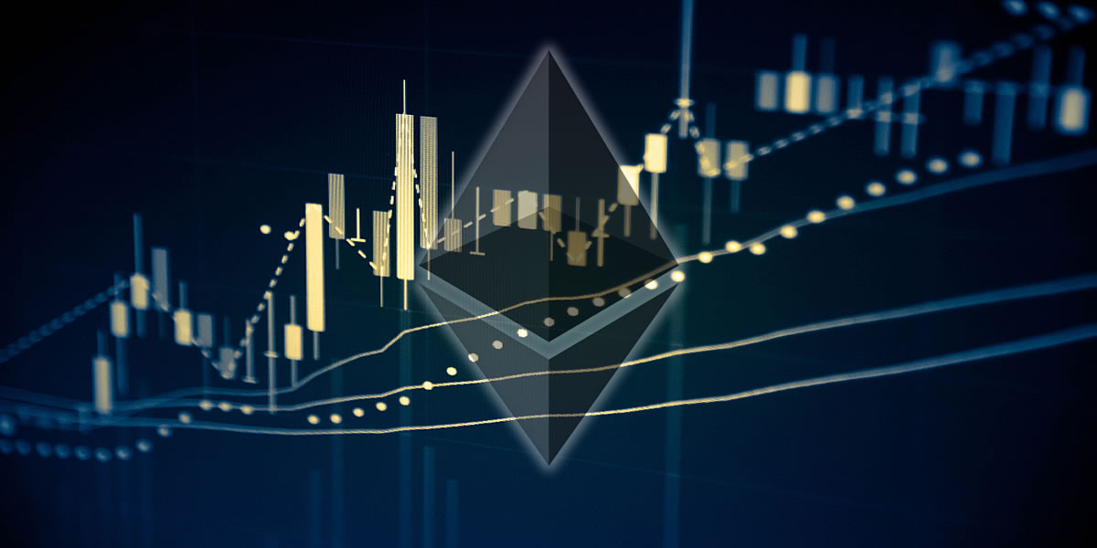 Ethereum Price Analysis: Dips In ETH Remain Attractive