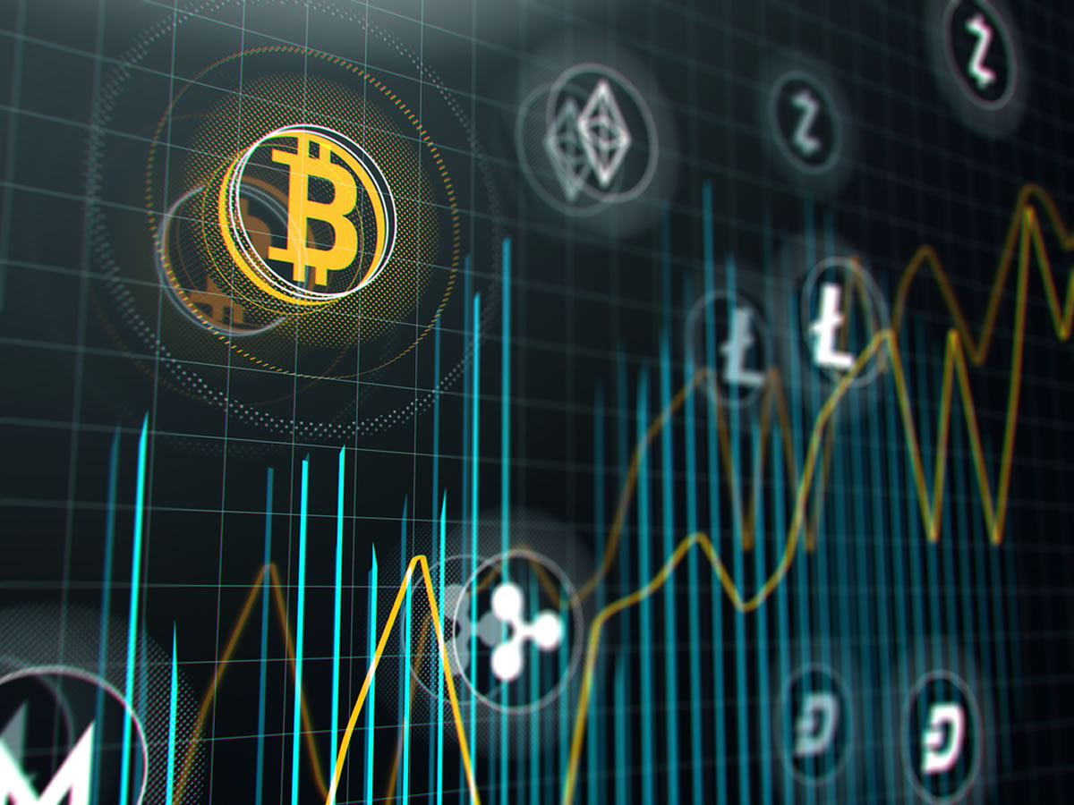 New 2019 High: What Has Added Another $10 Billion to Crypto Markets?