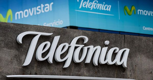 Telefónica, Wibson Partner To Trial Blockchain Consumer Data Marketplace