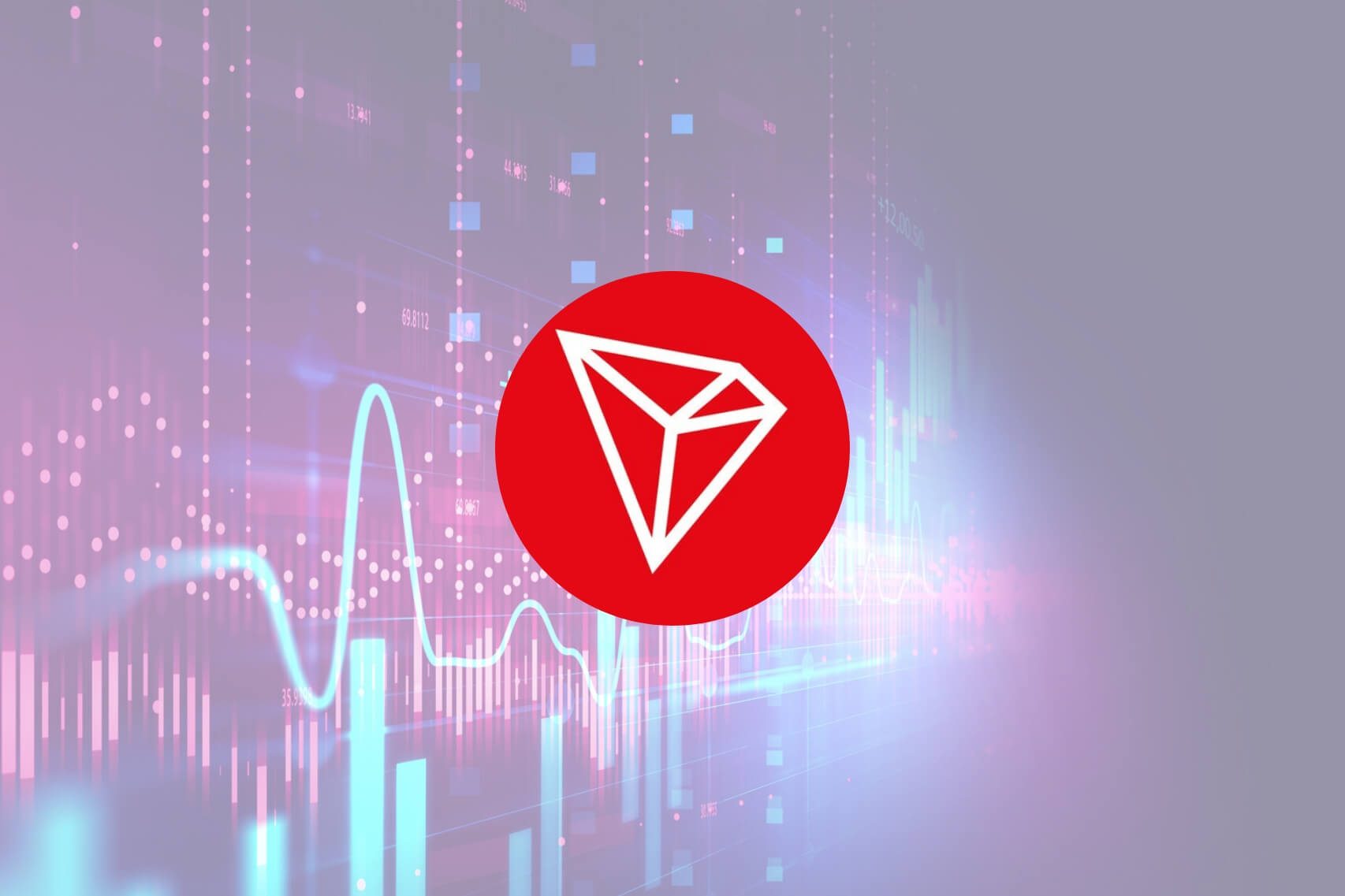 TRON Price Analysis: TRX Continues to Be the Strongest Performing Cryptocurrency in the Top 20 Over the Past Month
