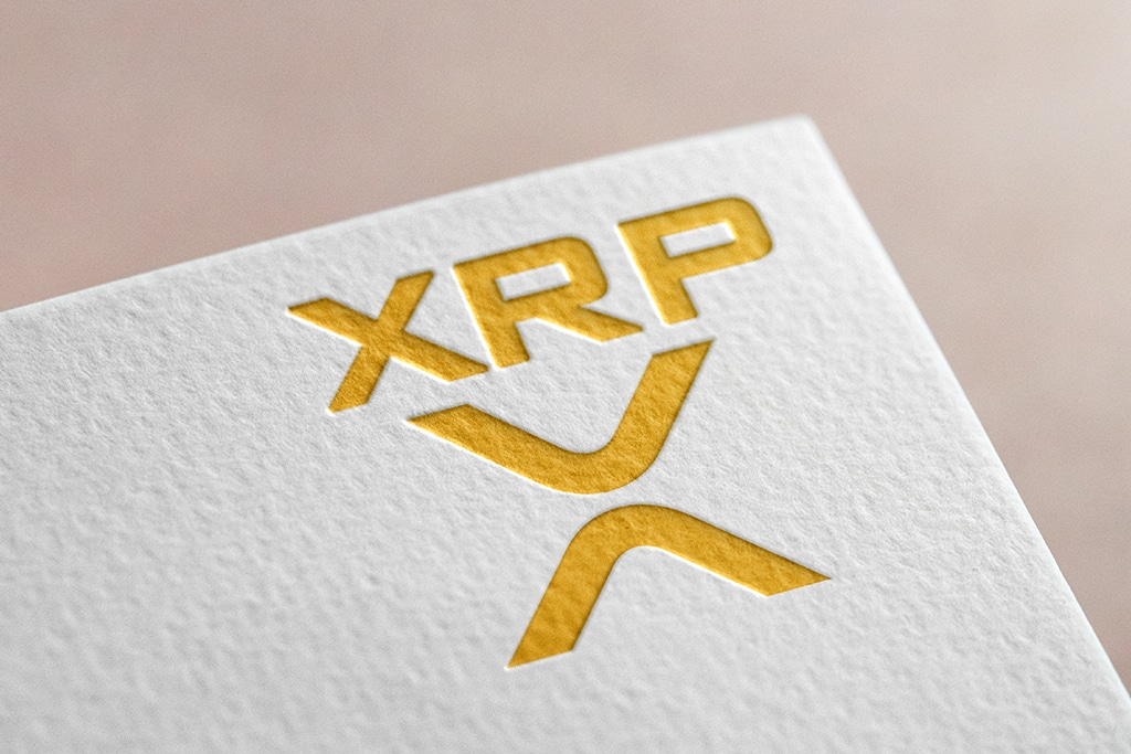 This is How XRP Could Surge by 2000% and Hit $692 in 2019