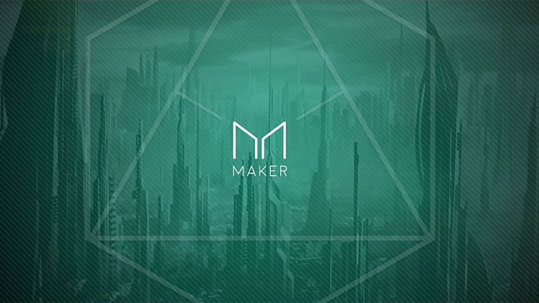 MakerDao Raises Stablecoin—DAI's 'Stability Fee' to 3.5 Percent