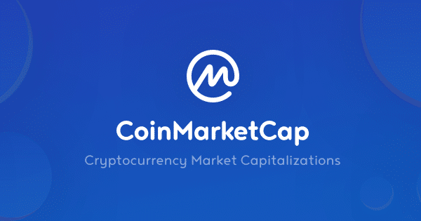 CoinMarketCap Partners With Solactive to Launch Two Separate Crypto Indices