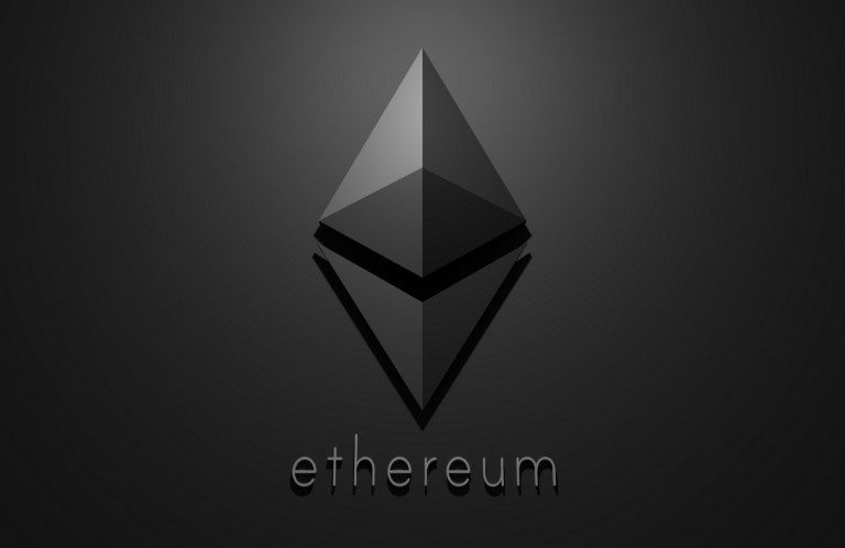 Ethereum Price Analysis: Why is Ethereum Losing Its Stream?