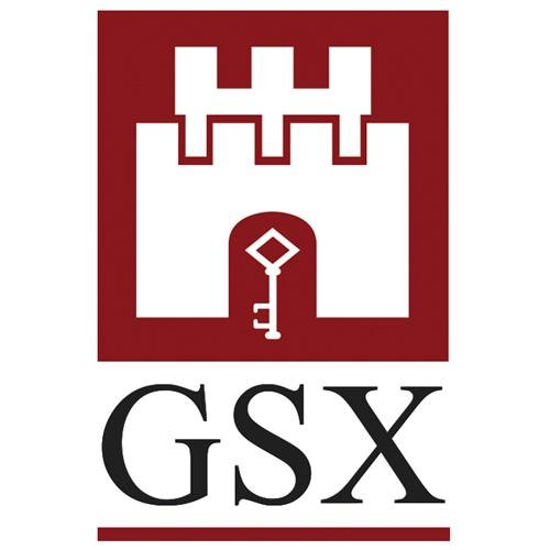 Blockchain-Based Digital Stock Exchange Prototype Deployed By Gibraltar Stock Exchange