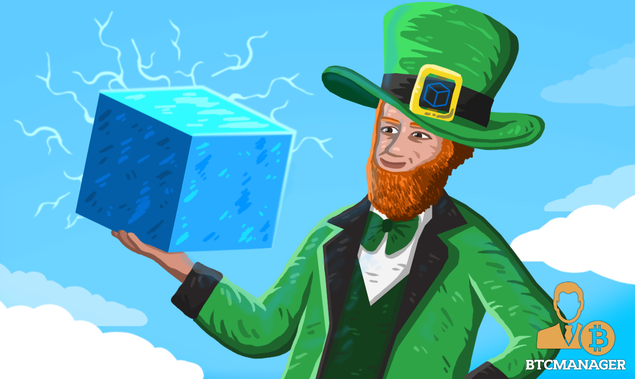 Here's How Brexit Could Propel the Irish Blockchain Ecosystem – BTCMANAGER