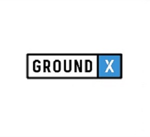 Kakao's Blockchain Subsidiary Ground X Raises $90M USD In Private Coin Offering