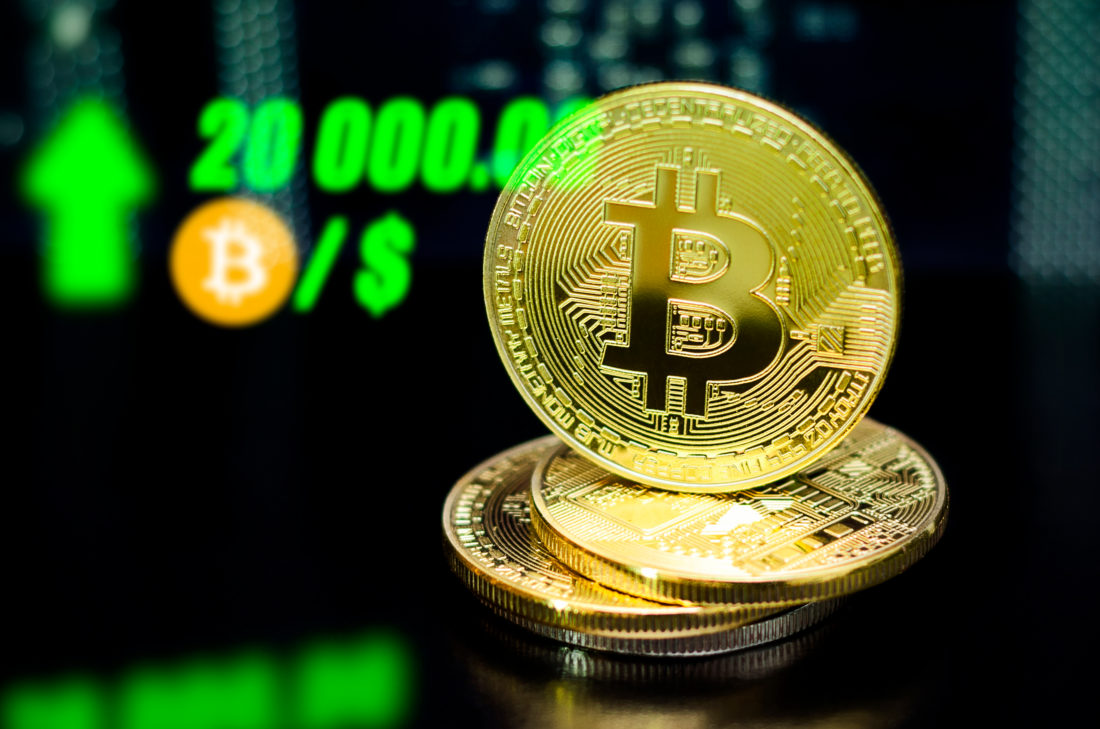 Analysts: Bitcoin Price (BTC) To Revisit $20,000 in March 2021