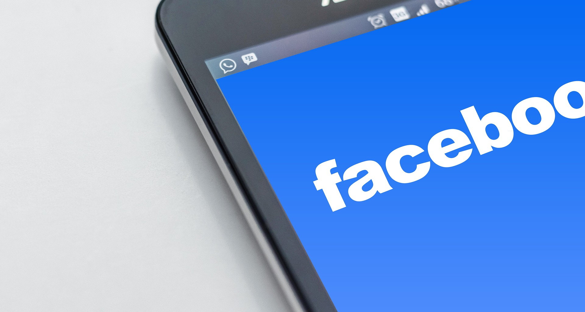 Facebook Reportedly in Talks With Crypto Exchanges to List New Coin
