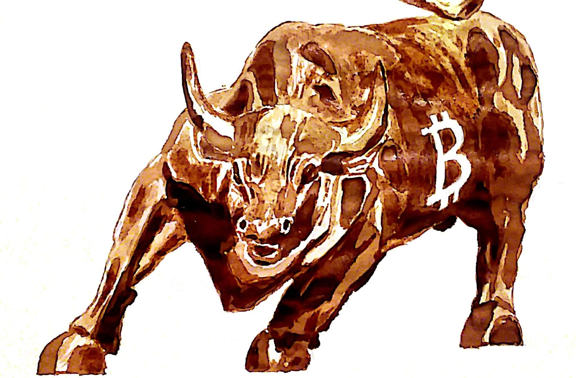 Top 10 Bitcoin Bulls – Famous People That Believe in Bitcoin