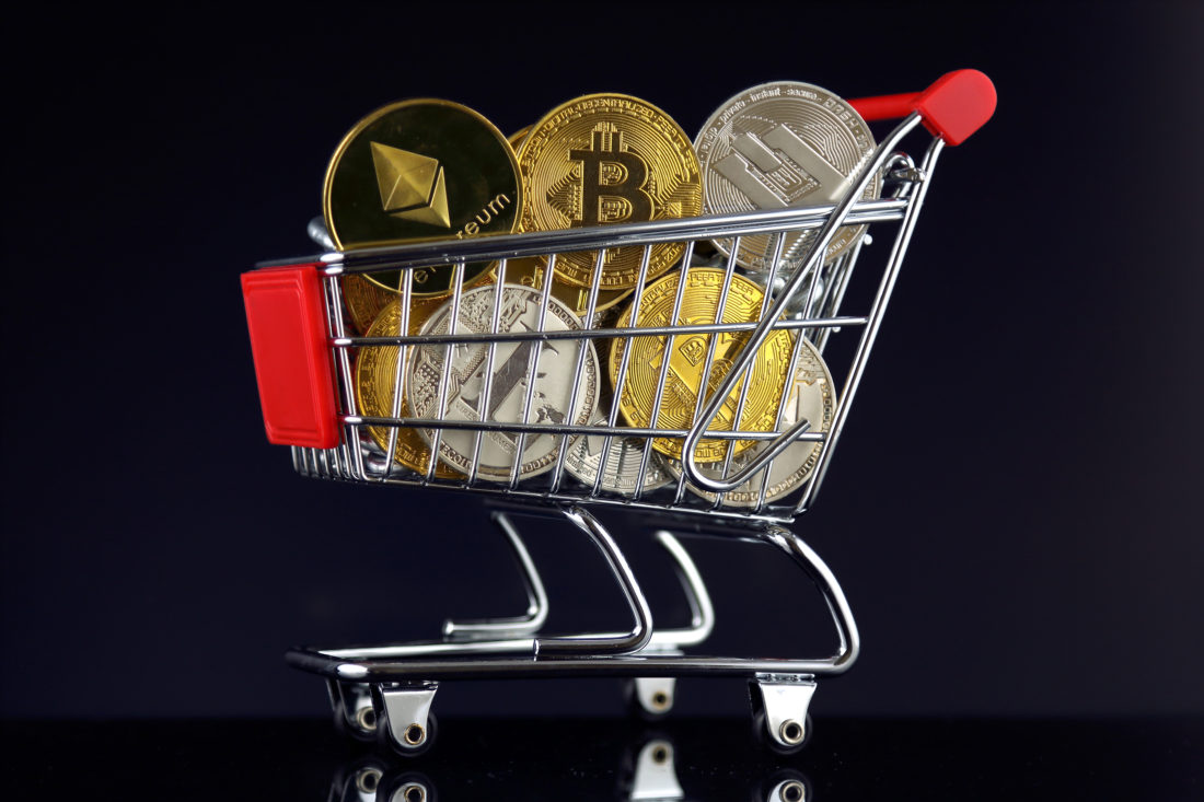 Altcoin Aversion: Poll Shows That Two-Thirds of Crypto Investors Are Bitcoin Maximalists