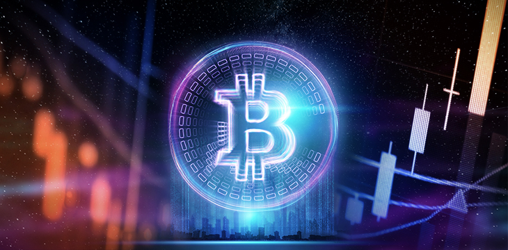 Crypto market daily report – March 15, 2019