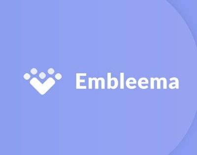 Embleema, Gustave Roussy Partner On Healthcare Blockchain Initiative To Accelerate Cancer Research
