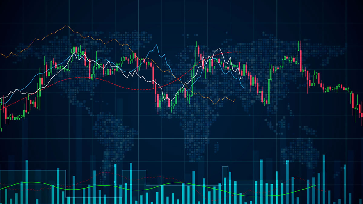 Crypto Market Wrap: Could Cooling Off Lead to a Weekend Dump?