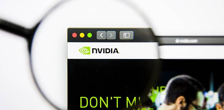 Nvidia outbids Intel to buy Israel's Mellanox in data center push