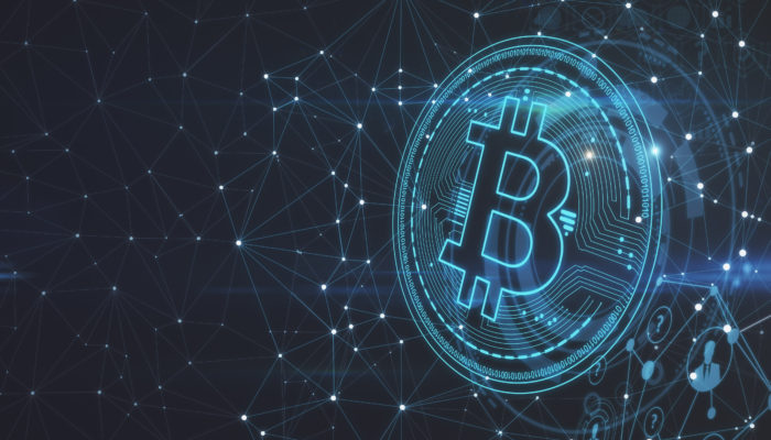 Bitcoin Prediction: BTC To Hit $100,000 In The Next Five Years