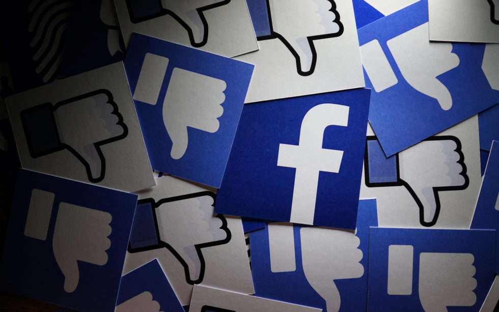 No, Facebook's 'FaceCoin' Will Be Nothing Like Bitcoin (Or Even a Cryptocurrency)