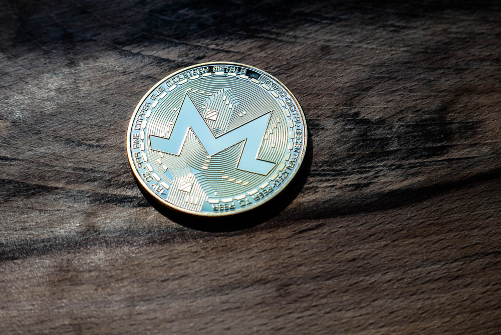 Monero Protocol Upgrade Thwarts all Current ASIC Mining Attempts