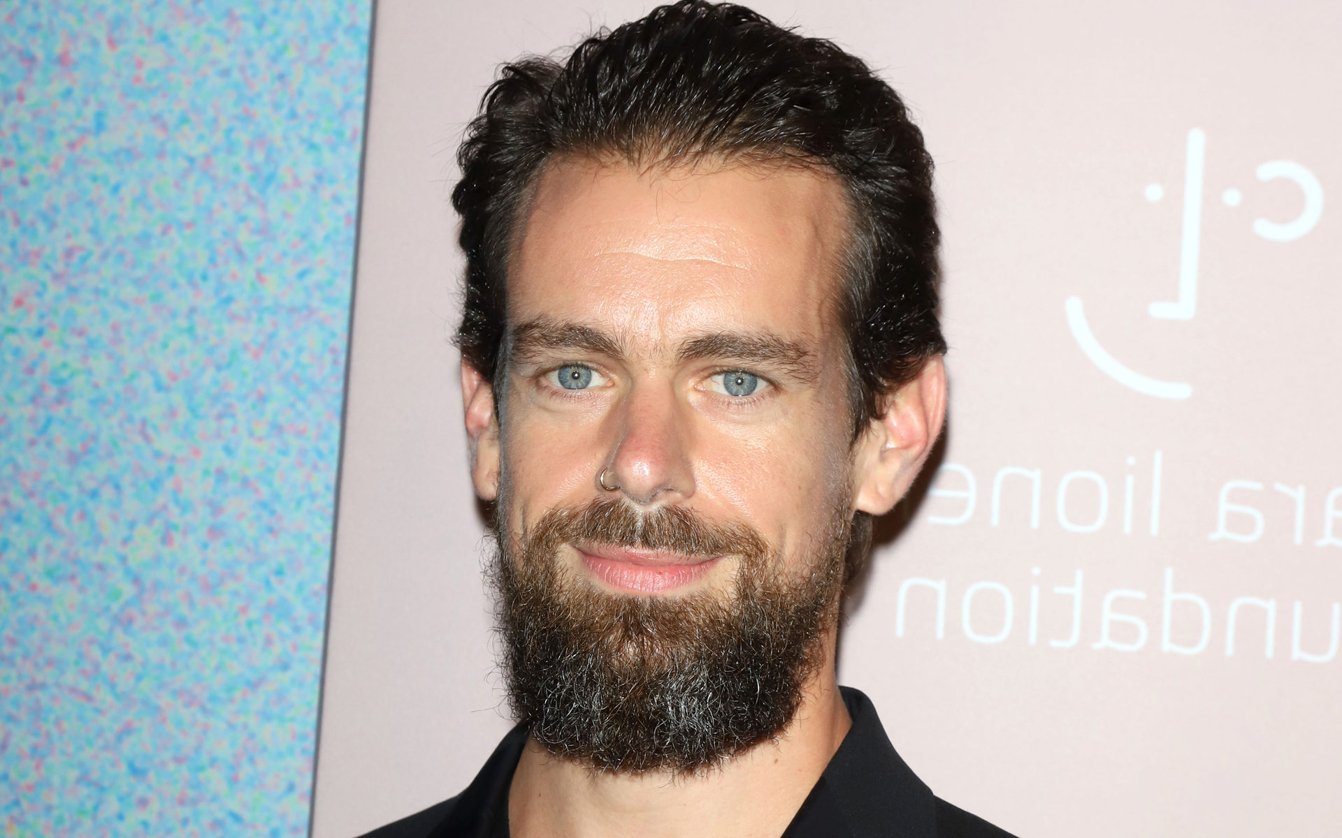 Jack Dorsey Praises Open Source, Buys Trezor Bitcoin Hardware Wallet