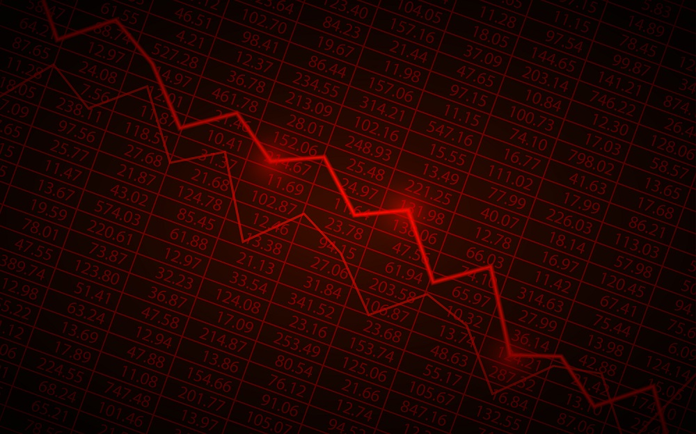ABBC Coin Price Remains Bearish and Returns to More Normal Levels