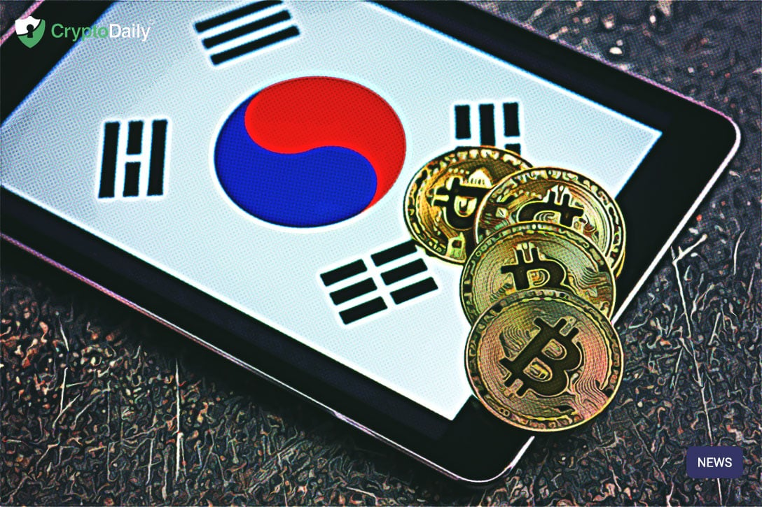 Crypto Adoption In South Korea Continues To Grow With Kakao