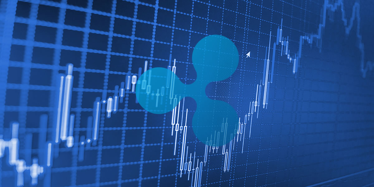 Ripple Price Analysis: XRP Facing Uphill Task With Sellers In Control