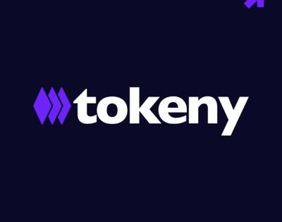 Blockchain Identity Ecosystem For Digital Assets Holders Launched By Tokeny In Europe