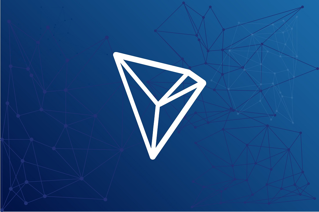 Tron Price Analysis – TRN Stopped Declining, Is That for Long?