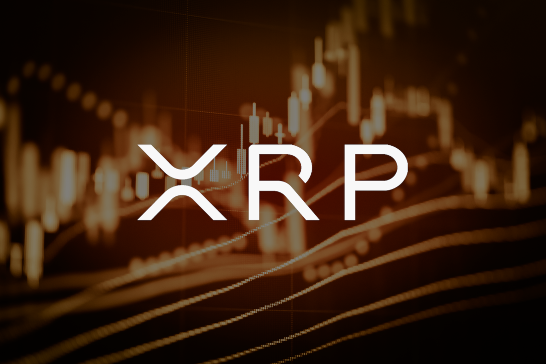 XRP Price Buckles as Support at 8,000 Satoshi Gets Obliterated
