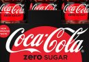 Coca-Cola coffee drink gets wide rollout by end of 2019